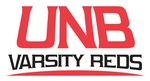 University of New Brunswick - UNB Varsity Reds/ Aitken Centre