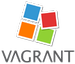 Vagrant Creative Inc.