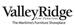 Valley Ridge Furniture Ltd.