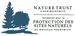 Nature Trust of New Brunswick