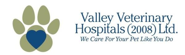 Valley Veterinary Hospital