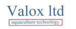 Valox Ltd.