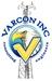 Varcon Inc.