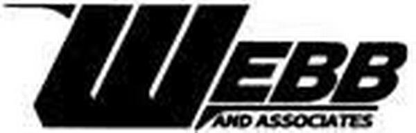 W K Webb and Associates Ltd.