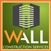Wall Construction Services and Property Services