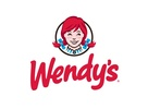 Wendy's Restaurants of Fredericton