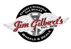 Wheels & Deals Ltd.