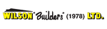 Wilson Builders (1978) Ltd.