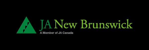 Junior Achievement  New Brunswick