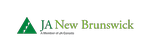 Junior Achievement New Brunswick