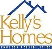 Kelly's Homes Ltd.