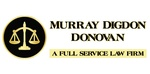 Murray Digdon Law