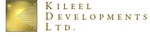 Kileel Developments Ltd.
