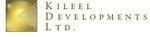 Kileel Developments Ltd.