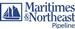Maritimes & Northeast Pipeline