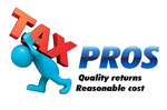 Tax Pros Inc.