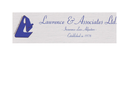 Lawrence & Associates Ltd.