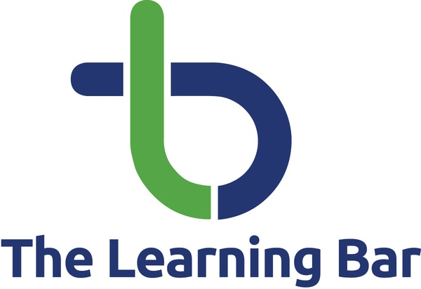 Learning Bar (The)