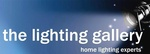Lighting Gallery Ltd. (The)