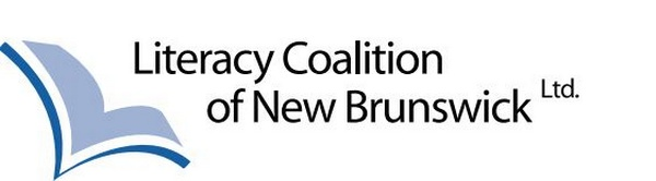 Literacy Coalition of New Brunswick