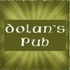 Dolan's Pub Ltd.