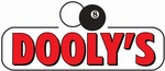 Dooly's Prospect Inc.