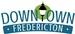 Downtown Fredericton Inc.