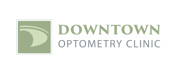 Downtown Optometry Clinic - Dr. Calvin Smith & Dr. Bronwyn Mulherin