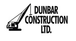Dunbar Construction Ltd.