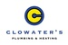 Clowater's Plumbing & Heating