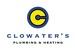 Clowater's Plumbing & Heating