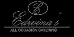 Edwina's Catering Ltd.