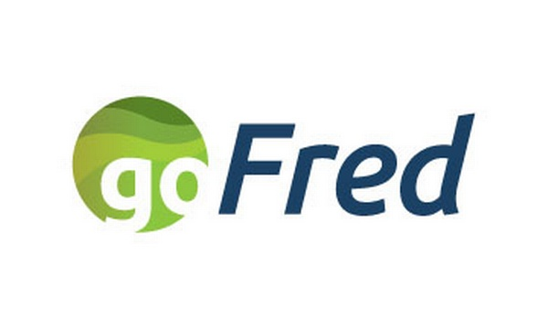 Go-Fred