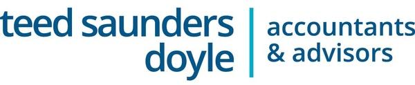 Teed Saunders Doyle