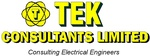 Tek Consultants Limited