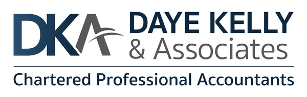 Daye Kelly & Associates