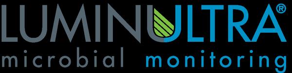 LuminUltra Technologies Ltd.