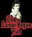 Lunar Rogue Pub