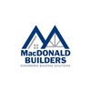MacDonald Builders and Suppliers (1976) Ltd.