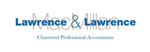 MacMillan Lawrence & Lawrence Chartered Professional Accountants