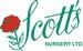 Scott's Nursery Ltd.