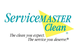 ServiceMaster Clean of Fredericton