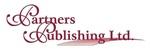 Partners Publishing Ltd.