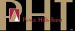 Peace Hills Trust