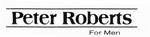 Peter Roberts Inc.