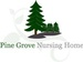 Pine Grove Foundation Inc.