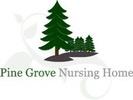 Pine Grove Foundation Inc.