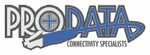 ProData Connectivity Specialists