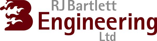 R J Bartlett Engineering Ltd.