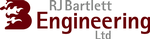 R J Bartlett Engineering Ltd.